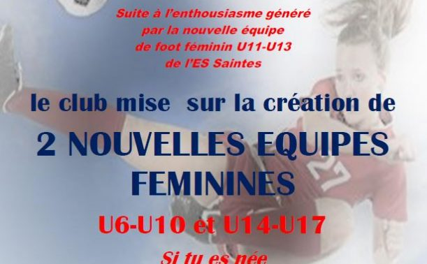 annonces de l u2019es saintes  u2013 district de la charente